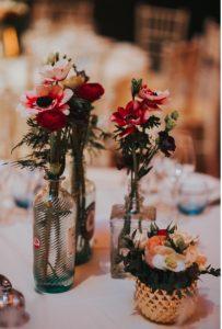 Helen_Wedding_1