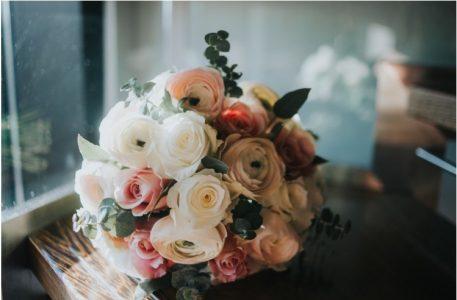 Helen_Wedding_4