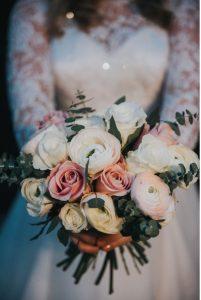 Helen_Wedding_5